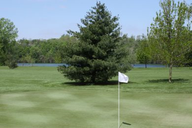 Woodsview_golf-course-2